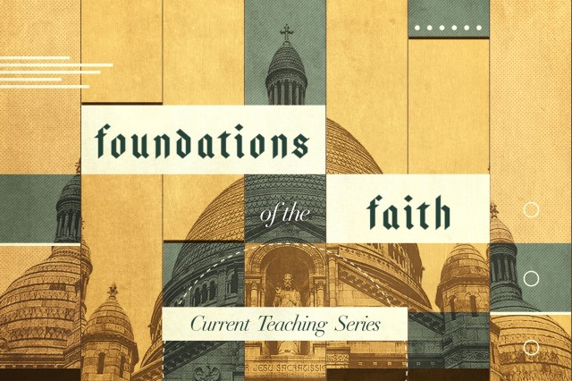 Foundations_Website_Scaled